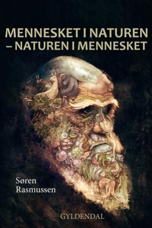 Naturen i mennesket - Mennesket i naturen