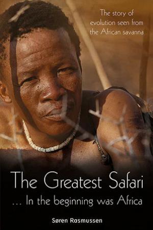 The Greatest Safari