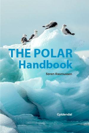The Polar Handbook