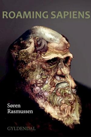 Roaming sapiens
