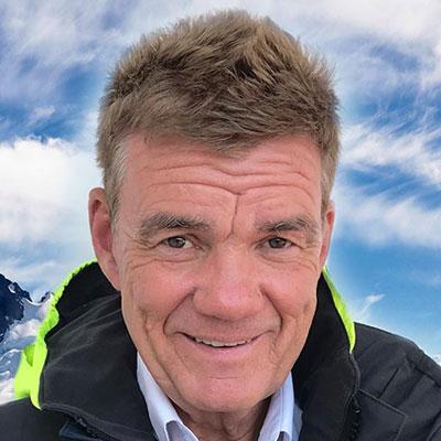 Søren Rasmussen's picture